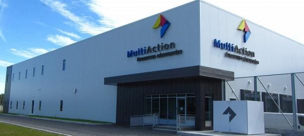 Etiquette_Multiaction_usine_outside